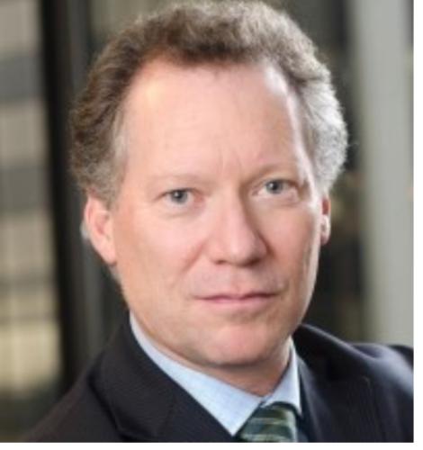Daniel W. Burnett, Owen Bird Law Corporation