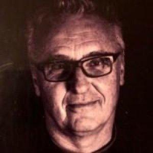 Lawyer Paul Jaffe
